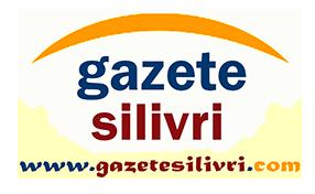 Gazete Silivri