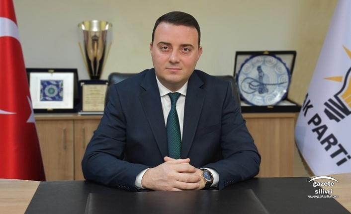 """Bozoğlu;"""" Türkiye Virüse Karşı İlk Dönemi Tamamlamıştır."""""""