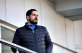 """Koyuncuoğlu;""""Silivrispor'a Başarılar Dilerim."""""""