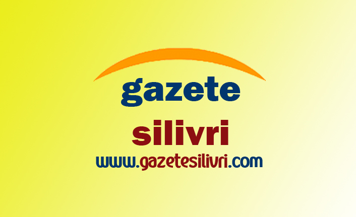 banner27